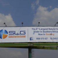 SLG Launches in Gauteng