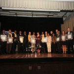 kzn-top-business-awards-2010-group-photo