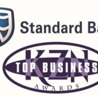 Video for Standard Bank / KZN Top Business Awards