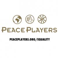 Peace Players International