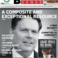 KZN Business Sense – Vol6  No3