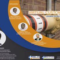 Virtual Customer Engagement
